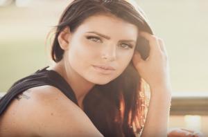 Hraach feat. Jivan Gasparyan - Sareri Hovin Mernem (Duduk Radio Mix)